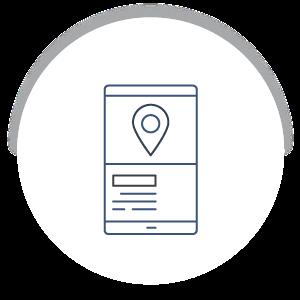 Lokasyon ve GPS